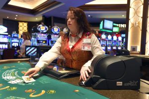 Is Maryland Ready For Online Casinos